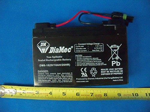 Hobie-Kayak-Livewell-Battery-Cat