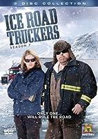 Ice Road Truckers - Series 7