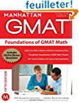 Foundations of GMAT Math: Gmat Strate...