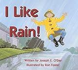 I Like Rain