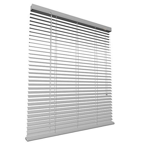 levivo-aluminium-jalousie-mit-schnurzug-in-der-lange-individuell-kurzbar-silber-100-x-130-cm