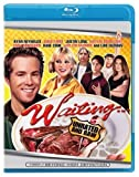 Waiting... (Unrated and Raw) [Blu-ray]