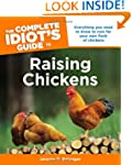 The Complete Idiot's Guide to Raising...