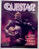 img - for Questar Magazine, December 1980 (No. 10) book / textbook / text book