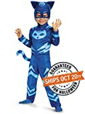 Disguise-Catboy-Classic-Toddler-PJ-Masks-Costume