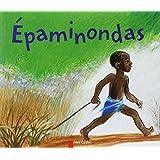 Épaminondas (sans CD).