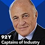 Captains of Industry: Doug Morris with Norman Pearlstine | Doug Morris