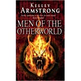 Men of the Otherworldby Kelley Armstrong