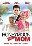 echange, troc Honeymoon With Mom [Import anglais]