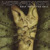 Self Inflicted Hell by Horfixion
