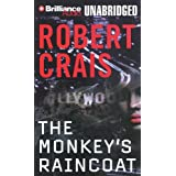 The Monkey's Raincoat (Elvis Cole)
