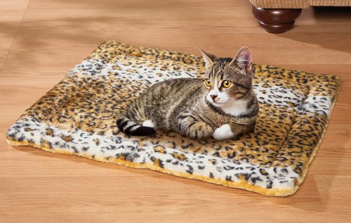 Thermal Lightweight Pet Pad Cushion