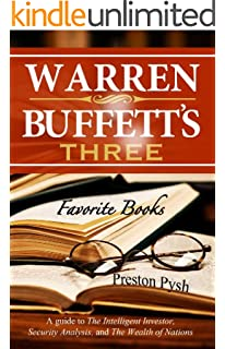 The Essays of Warren Buffett: Lessons for Corporate America by