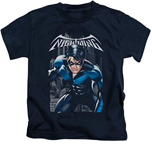 Batman Nightwing: A Legacy Juvy T-Shirt