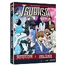 Tsubasa: Tokyo Revelation / Spring Thunder Chronicle