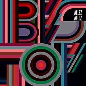 Allez Allez -  Best Of Allez Allez (without errors)