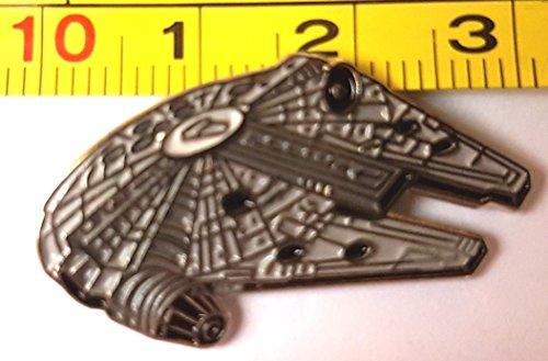 pin-de-metal-esmaltado-insignia-star-wars-star-wars-millennium-falcon-30-mm