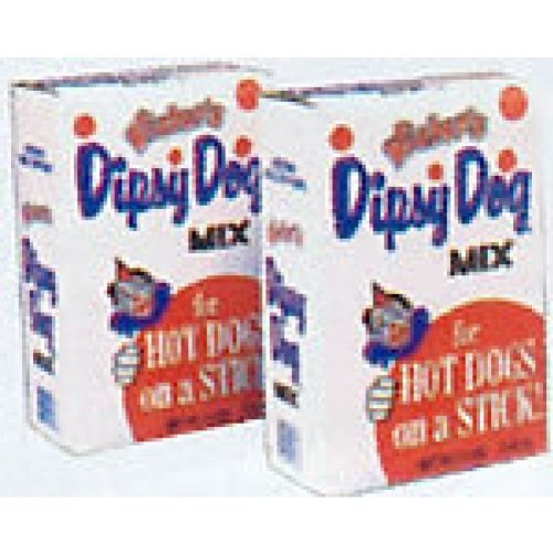 gold-medal-5116-dipsy-dog-mix-for-corn-dogs-by-gold-medal