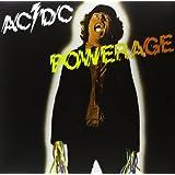 Powerage (Vinyl)
