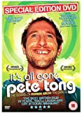 It's All Gone Pete Tong [Import anglais]