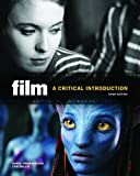 Film: A Critical Introduction. Maria Pramaggiore, Tom Wallis (French Edition)