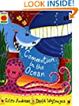 The Commotion in the Ocean (Orchard P...