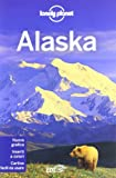 img - for Alaska book / textbook / text book