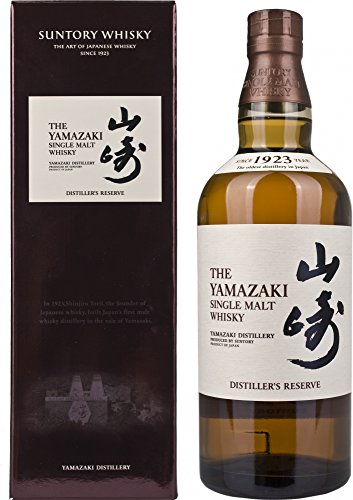 yamazaki-distillers-reserve-whisky