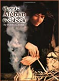 Classic Afghan Cookbook