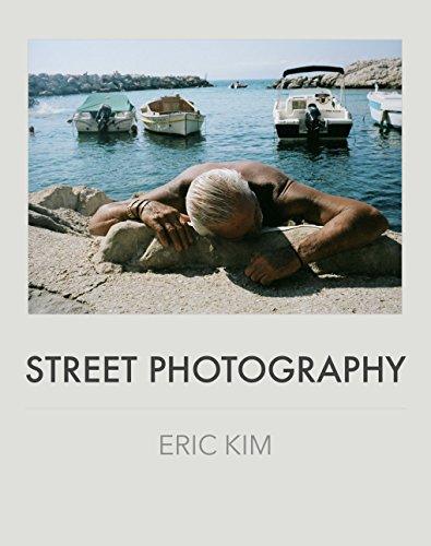 street-photography-by-eric-kim-english-edition