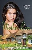 Mother Love (A Village of Ballydara Novel Book 2)