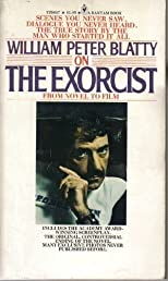 William Peter Blatty On The Exorcist. From Novel To Film.