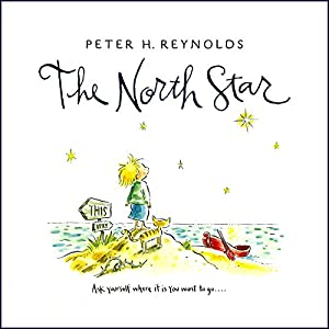 The North Star Audiobook