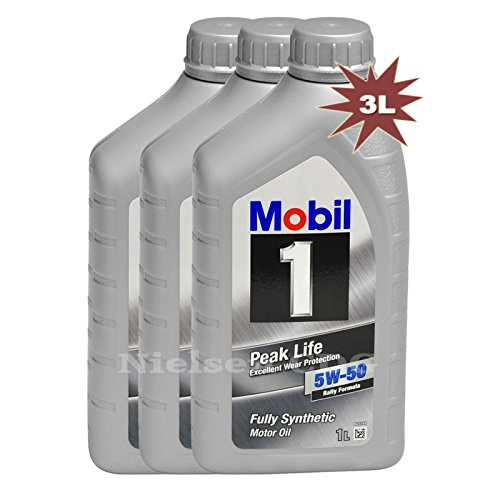 mobil-1-peak-life-5w-50-rally-formula-3l