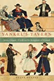 "Glenn Dynner, ""Yankel's Tavern: Jews, Liquor, and Life in the Kingdom of Poland"" (Oxford UP, 2014)"
