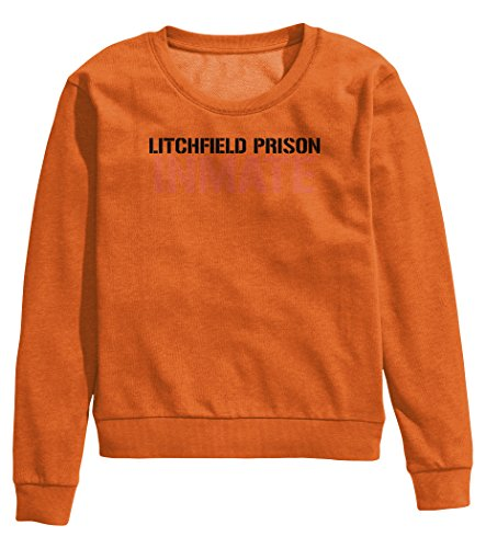 orange-is-the-new-black-inspired-litchfield-prison-inmate-femme-pullover-sweatshirt-m