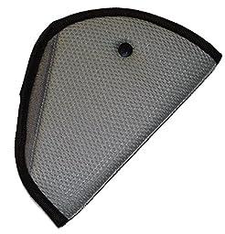 Child Seat Belt Adjuster- Child Belt Harness Adjust Seat belt To Fit Correctly