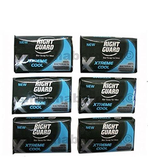 right-guard-soap-for-men-extreme-cool-125g-paquet-de-6-6-x-125g