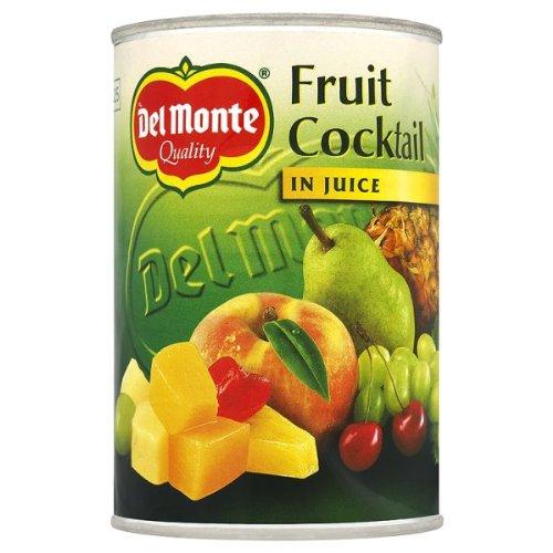 del-monte-fruit-cocktail-jus-12-x-415g