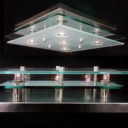 BADL01 Badleuchte Deckenleuchte Badlampe