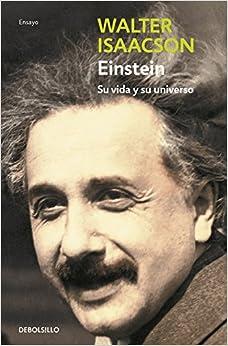 Einstein (Spanish) price comparison at Flipkart, Amazon, Crossword, Uread, Bookadda, Landmark, Homeshop18