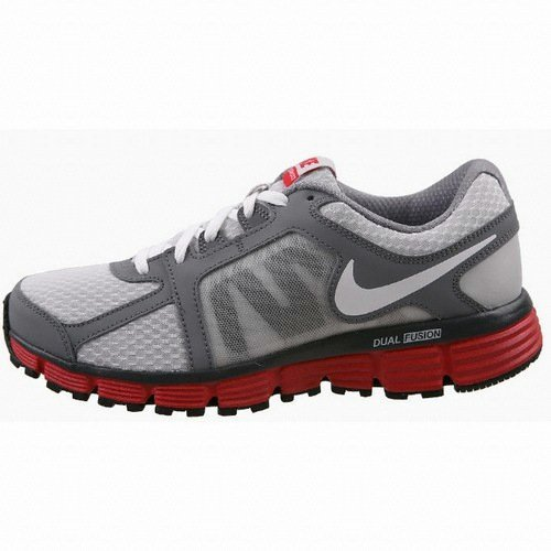 divorcio Levántate Honesto  Nike Dual Fusion St 2 Gs Big Kids Style 454594 012 Size 6 Y US - hkvkjgl.,gh