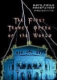1st Trance Opera [DVD]