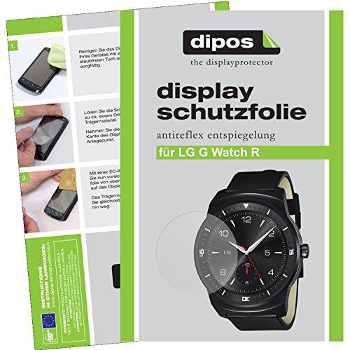 dipos-protector-de-pantalla-para-lg-g-watch-r-6-unidades-mate-pelicula-protectora-de-pantalla