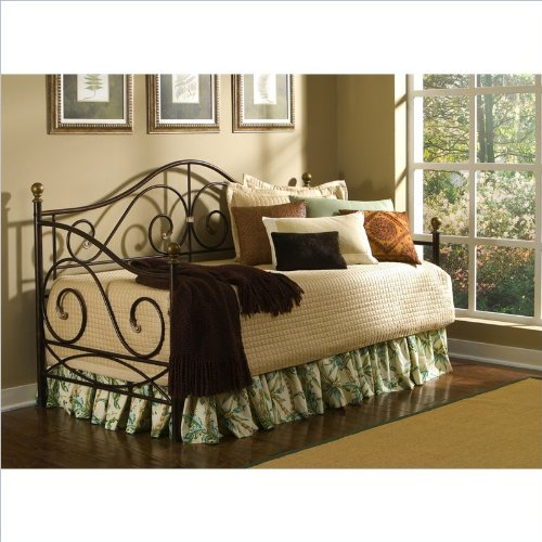 Toddler Bed Rail 8780 front