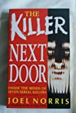 The Killer Next Door (0099275910) by Norris, Joel