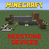 Minecraft: Top 20 Advanced Minecraft Redstone Devices to Create!