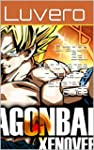 Dragon Ball Xenoverse Unlockable Stra...