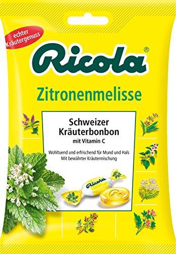 ricola-riccola-zitronenmelisse-6er-pack-6-x-75-g