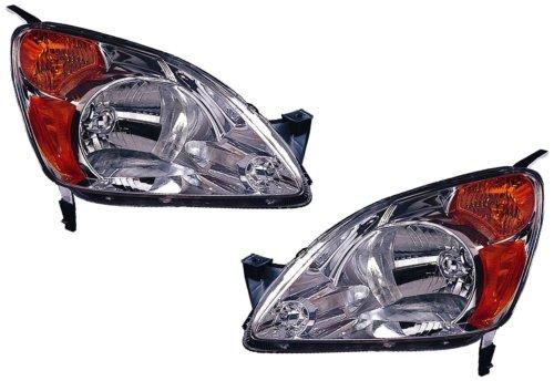 honda-crv-replacement-headlight-unit-1-pair